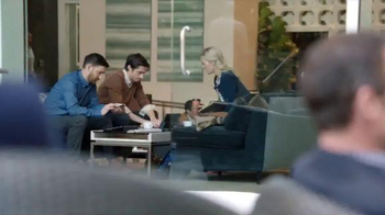 Samsung Galaxy Tab Pro TV Spot, 'It Can Do That' - Thumbnail 3