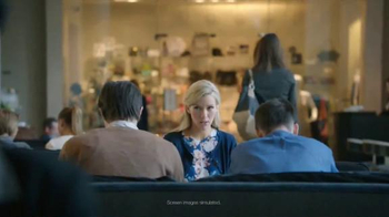 Samsung Galaxy Tab Pro TV Spot, 'It Can Do That' - Thumbnail 5