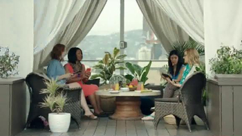 Samsung Galaxy Tab Pro TV Spot, 'It Can Do That' - Thumbnail 6