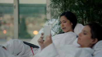 Samsung Galaxy Tab Pro TV Spot, 'It Can Do That' - Thumbnail 9