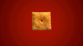 Cheez-It TV Spot [Spanish] - Thumbnail 10