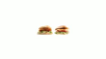 Sonic Drive-In Premium Chicken Sandwich TV Spot [Spanish] - Thumbnail 1