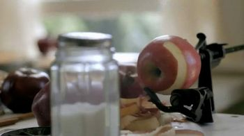 Dutch Apple Pie thumbnail