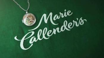 Marie Callender's Dutch Apple Pie TV Spot - Thumbnail 1