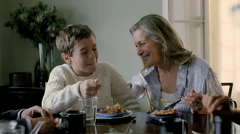 Marie Callender's Dutch Apple Pie TV Spot - Thumbnail 10
