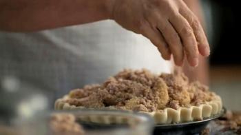 Marie Callender's Dutch Apple Pie TV Spot - Thumbnail 5