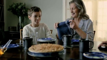 Marie Callender's Dutch Apple Pie TV Spot - Thumbnail 7