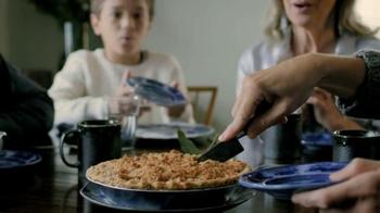 Marie Callender's Dutch Apple Pie TV Spot - Thumbnail 8