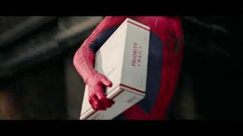 U.S. Postal Service TV Spot, 'Amazing Delivery' [Spanish] - 48 commercial airings