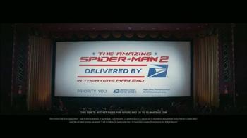 U.S. Postal Service TV Spot, 'Amazing Delivery' [Spanish] - Thumbnail 10