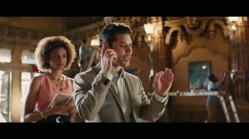 U.S. Postal Service TV Spot, 'Amazing Delivery' [Spanish] - Thumbnail 2