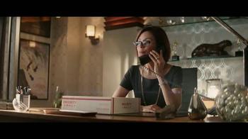U.S. Postal Service TV Spot, 'Amazing Delivery' [Spanish] - Thumbnail 3