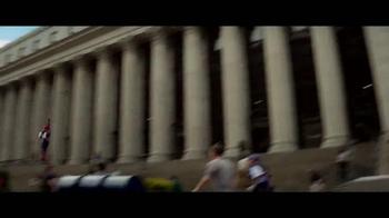U.S. Postal Service TV Spot, 'Amazing Delivery' [Spanish] - Thumbnail 6