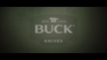 Buck Knives TV Spot, 'Family Legacy' - Thumbnail 9