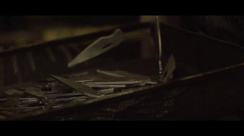 Buck Knives TV Spot, 'Family Legacy' - Thumbnail 6