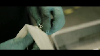 Buck Knives TV Spot, 'Family Legacy' - Thumbnail 7
