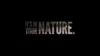 Cabela's TV Spot, 'It's In My Naure: Luke Bryan's Trophies' ft Luke Bryan - Thumbnail 10