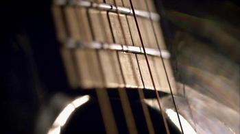 Cabela's TV Spot, 'It's In My Naure: Luke Bryan's Trophies' ft Luke Bryan - Thumbnail 3