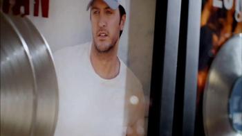 Cabela's TV Spot, 'It's In My Naure: Luke Bryan's Trophies' ft Luke Bryan - Thumbnail 4