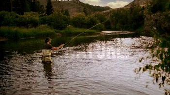 Cabela's TV Spot, 'It's In My Naure: Luke Bryan's Trophies' ft Luke Bryan - Thumbnail 9