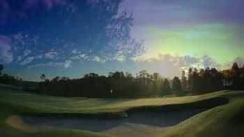GCSAA TV Spot, 'Sounds of Golf'