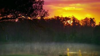 GCSAA TV Spot, 'Sounds of Golf' - Thumbnail 3