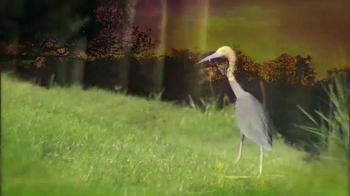 GCSAA TV Spot, 'Sounds of Golf' - Thumbnail 4