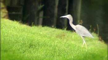 GCSAA TV Spot, 'Sounds of Golf' - Thumbnail 5