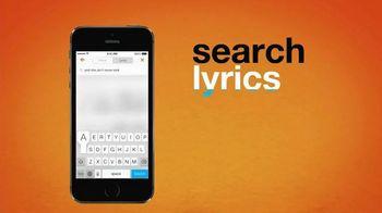 CMT Artists App TV Spot Featuring Dierks Bentley
