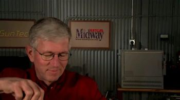 MidwayUSA TV Spot, 'Recall Pad' - 912 commercial airings