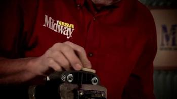 MidwayUSA TV Spot, 'Recall Pad' - Thumbnail 6