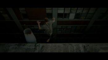 Brick Mansions - Alternate Trailer 6