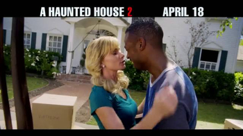 A Haunted House 2 - Alternate Trailer 16