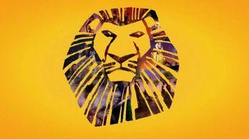 The Lion King Live thumbnail