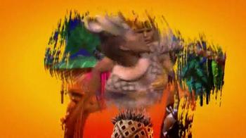 The Lion King Live TV Spot - Thumbnail 3