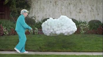 Skittles TV Spot, 'Skittles Cloud' - Thumbnail 1
