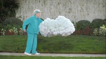 Skittles TV Spot, 'Skittles Cloud' - Thumbnail 2