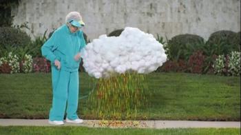 Skittles TV Spot, 'Skittles Cloud' - Thumbnail 3