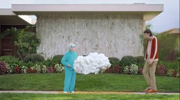 Skittles TV Spot, 'Skittles Cloud' - Thumbnail 4