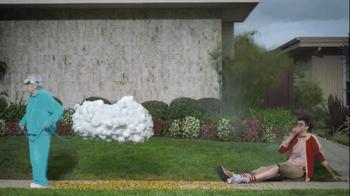 Skittles TV Spot, 'Skittles Cloud' - Thumbnail 9
