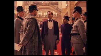 The Grand Budapest Hotel - Alternate Trailer 13
