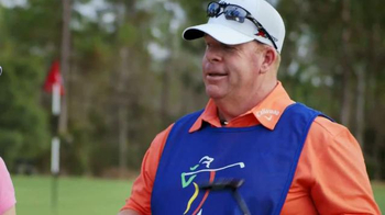 LPGA TV Spot, 'Caddies' Featuring Gerina Piller and Brittany Lincicome - Thumbnail 6