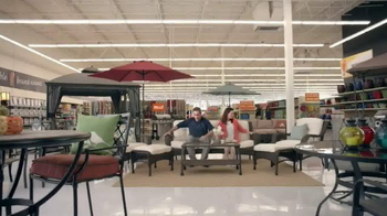 Big Lots Outdoor TV Spot, 'High Style, Low Price' - Thumbnail 1