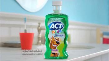ACT Braces Care TV Spot - Thumbnail 2
