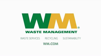 Waste Management Bagster TV Spot, 'Home Improvement Project' - Thumbnail 9