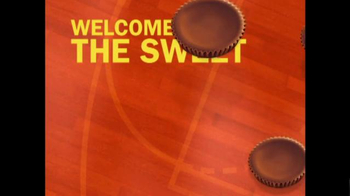 Reese's TV Spot, 'Sweet (and Slightly Salty) Sixteen' - Thumbnail 2