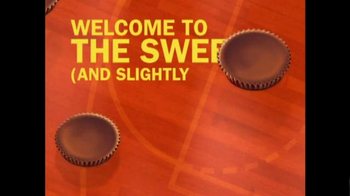 Reese's TV Spot, 'Sweet (and Slightly Salty) Sixteen' - Thumbnail 4