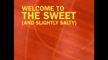 Reese's TV Spot, 'Sweet (and Slightly Salty) Sixteen' - Thumbnail 5