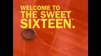 Reese's TV Spot, 'Sweet (and Slightly Salty) Sixteen' - Thumbnail 6