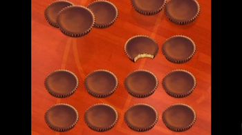 Reese's TV Spot, 'Sweet (and Slightly Salty) Sixteen' - Thumbnail 8